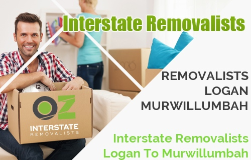 Interstate Removalists Logan To Murwillumbah