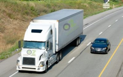 What Factor Determines the Cost of Interstate Moving?