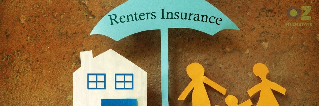 Renters' Home Insurance