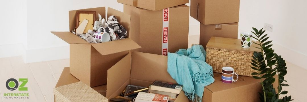 Can I Move Into A New Home During The COVID-19 Crisis?